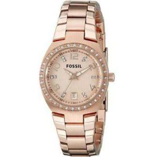 orologio-fossil-donna-solo-tempo-serena-am-4508