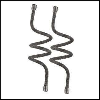 orecchini-breil-new-snake-neri-tj2725