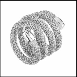 anello-breil-new-snake-tj2719