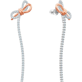 anello-donna-gioielli-swarovski-lifelong-bow-5447083