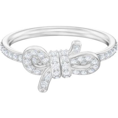 anello-donna-gioielli-swarovski-lifelong-bow-5457269