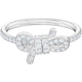 anello-donna-gioielli-swarovski-lifelong-bow-5474933