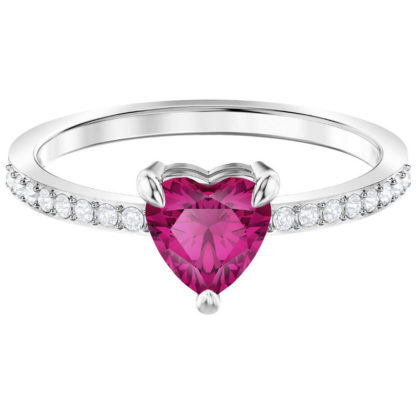 anello-donna-gioielli-swarovski-one-5469980