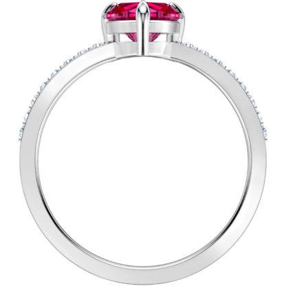 anello-donna-gioielli-swarovski-one-5469980-foto2