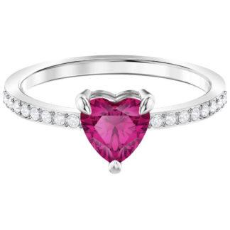 anello-donna-gioielli-swarovski-one-5474941