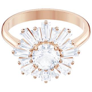 anello-donna-gioielli-swarovski-sunshine-5459599