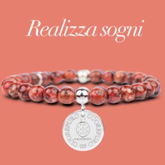 bracciale-donna-cuorepuro-gioielli-stone-BR39CC