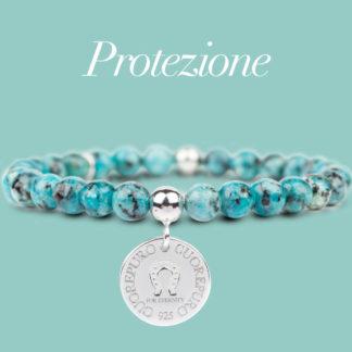bracciale-donna-cuorepuro-gioielli-stone-BR39FC