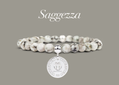 bracciale-donna-cuorepuro-gioielli-stone-BR39GU