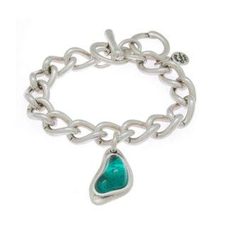 bracciale-donna-gioielli-ciclòn-infinite-171103-12-0