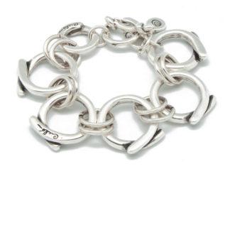 bracciale-donna-gioielli-ciclòn-intemporels-152200
