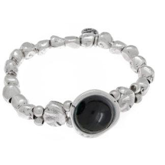 bracciale-donna-gioielli-ciclòn-natural-dream-172106-01-1