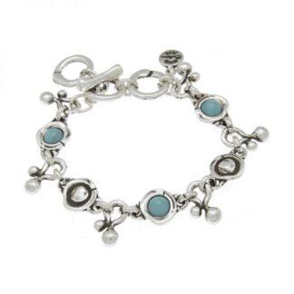 bracciale-donna-gioielli-ciclòn-natural-dream-172127-51-0