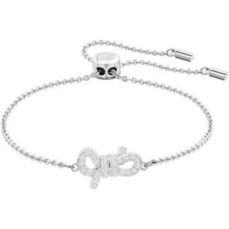 bracciale-donna-gioielli-swarovski-lifelong-bow-5469983