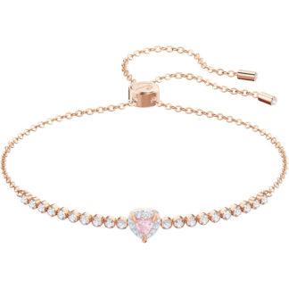 bracciale-donna-gioielli-swarovski-one-5446299