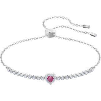 bracciale-donna-gioielli-swarovski-one-5456813