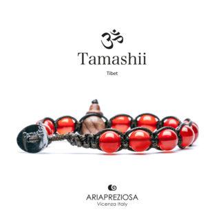 bracciale-unisex-tamashii-agata-rosso-passione-bhs900-124