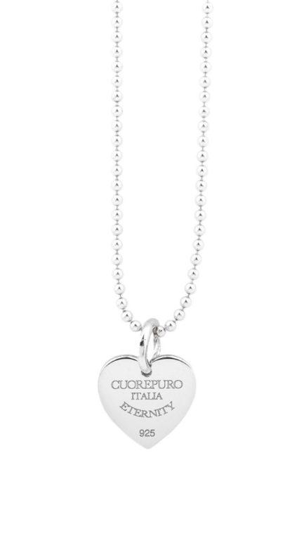 collana-donna-cuorepuro-gioielli-amore-eterno-CL04LA