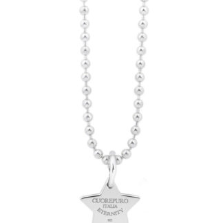 collana-donna-cuorepuro-gioielli-stelle-CLS05A