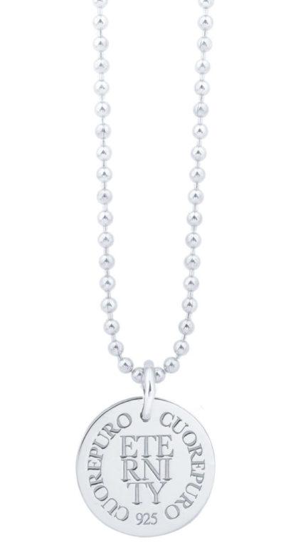 collana-donna-cuorepuro-gioielli-vita-CLP05A80