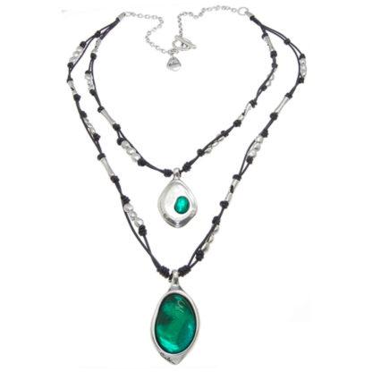 collana-donna-gioielli-ciclòn-infinite-161815-12