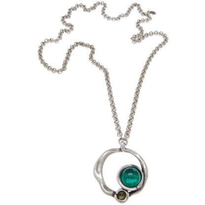 collana-donna-gioielli-ciclòn-natural-dream-172830-12
