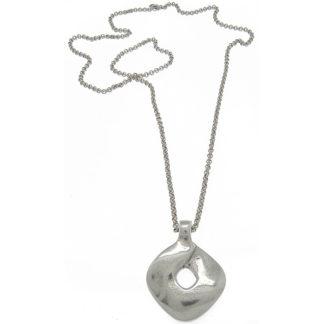 collana-donna-gioielli-ciclòn-paradise-181825