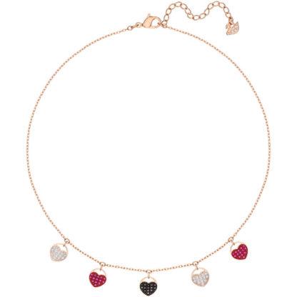 collana-donna-gioielli-swarovski-ginger-5472449