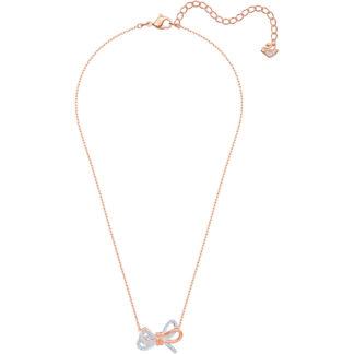 collana-donna-gioielli-swarovski-lifelong-bow-5440636
