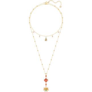 collana-donna-gioielli-swarovski-lucky-goddess-5451303