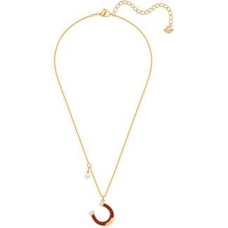 collana-donna-gioielli-swarovski-lucky-goddess-horse-5464197