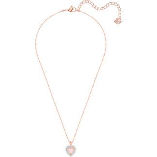 collana-donna-gioielli-swarovski-one-5439314