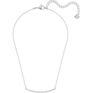 collana-donna-gioielli-swarovski-only-5470555