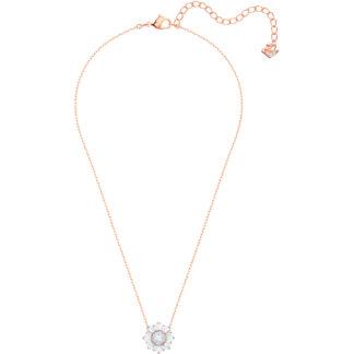 collana-donna-gioielli-swarovski-sunshine-5451376