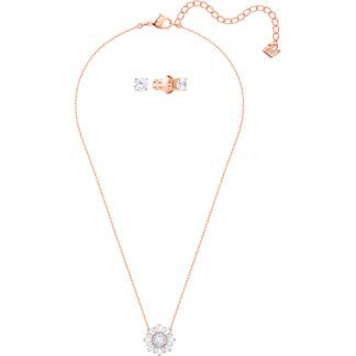 collana-donna-gioielli-swarovski-sunshine-5480468