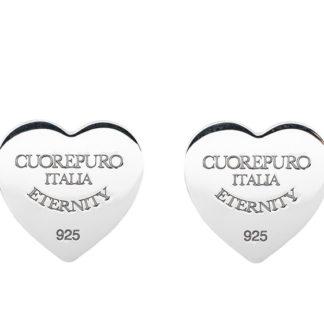 orecchini-donna-cuorepuro-gioielli-amore-eterno-OR04A