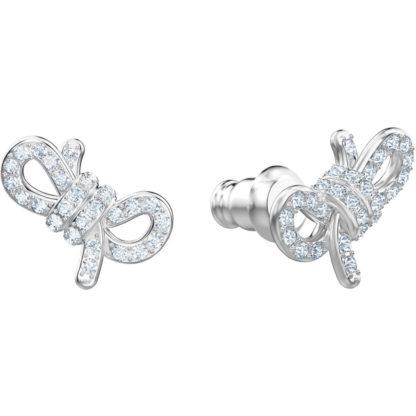 orecchini-donna-gioielli-swarovski-lifelong-bow-5447080