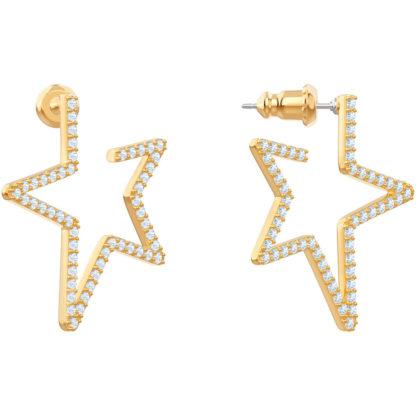 orecchini-donna-gioielli-swarovski-only-5457015