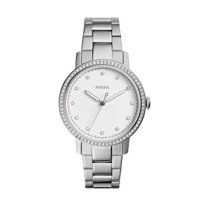 orologio-donna-fossil-neely-ref-es4287