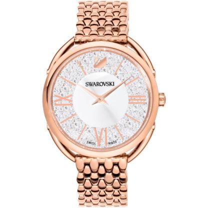 orologio-solo-tempo-donna-swarovski-crystalline-glam-5452465