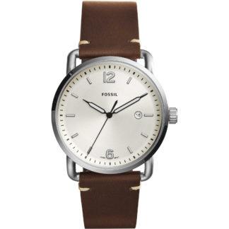 orologio-solo-tempo-uomo-fossil-minimalist-fs5275_174839_zoom