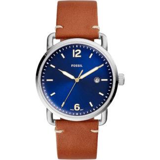 orologio-solo-tempo-uomo-fossil-minimalist-fs5325_175091_zoom