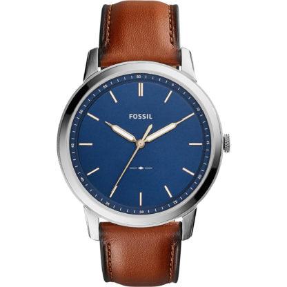 orologio-solo-tempo-uomo-fossil-the-minimalist-3h-fs5304_238117_zoom