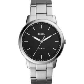 orologio-solo-tempo-uomo-fossil-the-minimalist-3h-fs5307_191551_zoom