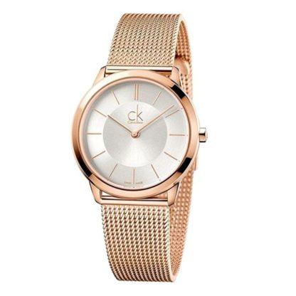 orologio-solo-tempo-uomo-donna-calvin-klein-minimal-k3m22626