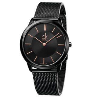 orologio-solo-tempo-uomo-calvin-klein-minimal-k3m21421
