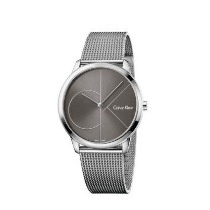 orologio-solo-tempo-uomo-calvin-klein-minimal-logo-k3m21123
