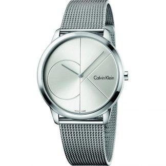 orologio-solo-tempo-uomo-calvin-klein-minimal-logo-k3m2112z