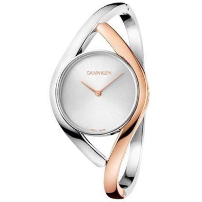 orologio-calvin-klein-solo-tempo-donna-party-silver-k8u2mb16