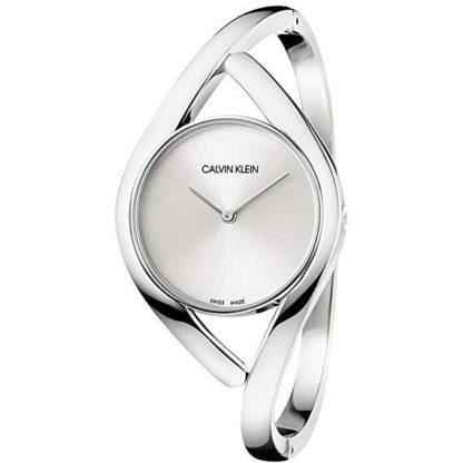 orologio-calvin-klein-solo-tempo-donna-party-silver-k8u2m116
